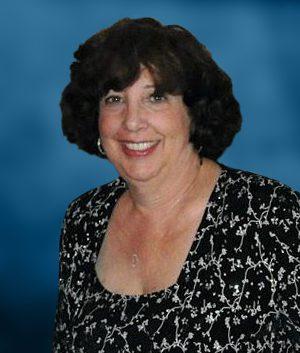 Kathie Bozzone