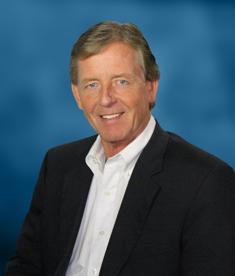 Michael Erickson