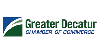 Decatur Chamber Ameren Illinoisu0027s ActOnEnergy program  sc 1 st  Alternative Utility Services Inc. & Lighting as a Service for Businesses of Greater Decatur ... azcodes.com